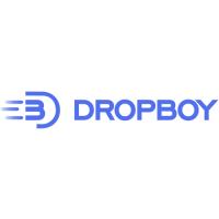 DROPBOY