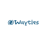 Wayties